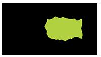 Val Vista Vision Logo