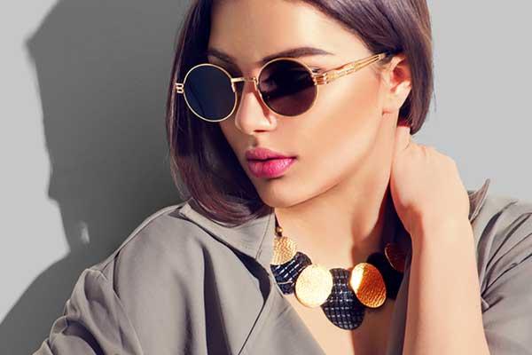 Get Prescription Sunglasses at Val Vista Vision
